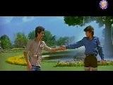 Aisi Apni Dosti -1 - Sridevi & Anil Kapoor