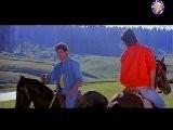 Aisi Apni Dosti - Anil Kapoor & Sunny Deol