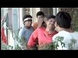 Abhi Tereko Dikahana Padega - Paresh, Johnny Lever & Suniel - Phir Hera Pheri