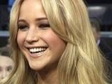 Award Season Oscars 2011: Jennifer Lawrence