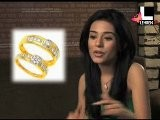 Amrita Rao&#039 S Photoshoot For Agni