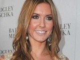 Access Hollywood Audrina Patridge