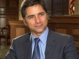 Access Hollywood Will John Stamos Become