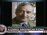Alex Jones Lord Monckton: Powerplants