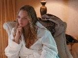 Amanda Seyfried Chloe Clip 3