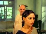 Annadata - 7 11 - Bollywood Movie - Jaya