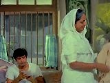 Annadata - 5 11 - Bollywood Movie - Jaya