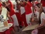 Aitraaz - Woh Tassavvur - Akshay Kumar &