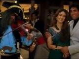 Aitraaz - Tala Tum Tala Tum - Akshay Kumar