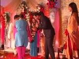 Akshay Kumar Disrespects Traditional Marriage