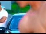 Aitraaz - Trailer - Akshay Kumar, Kareena