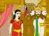 Animated Short Stories - Shiva Purana -