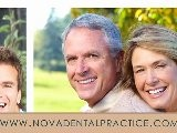 An Alexandria Va Dentist Explains Why