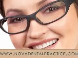 Alexandria Va Dentist: Would A New Smile