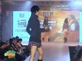 Anjana Anjani Fashion Show 0 3.mp4