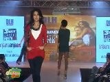 Anjana Anjani Fashion Show 0 4.mp4