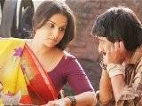 Arshad Warsi On His Movies, Productions & Vidya Balan - Bollywood News