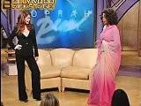 Abhi- Ash On Oprah Winfrey&#039 S Show