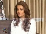 Aishwarya Rai Say's Rajni Sir Is A Legend