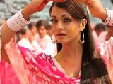 Akshay Kumar & Aishwarya Rai In &#039 Action Replayy&#039 - Bollywood News