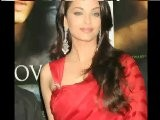 Aishwarya Rai Bachchan In Shyam Benegal&#039 S Next - Bollywood News