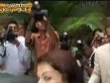 Aishwarya Rai Declines Million Dollar Deal