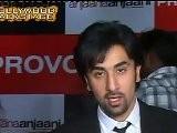 Anjaana Anjaani Promo With Ranbir Kapoor
