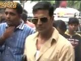 Akshay Kumar To Play UNDERWORLD Don !