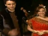 Aamir Khan & Kiran At Imran Khan's Wedding