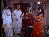 Amar Prem - Aare Anand Babu Aap - Rajesh