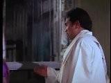 Amar Prem - Pushpa I Hate Tears - Rajesh