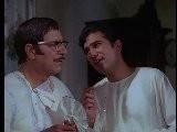 Amar Prem - Natak Khatam - Sharmila Tagore