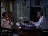 Amar Prem - Sukh Shanti - Rajesh Khanna -