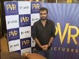 Abhay Deol, Anil And Sonam Kapoor In Dibakar Banerjee' S Next - Bollywood News