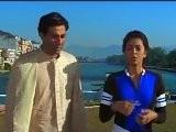 Arjun Pandit - Kamasutra - Juhi Chawla &