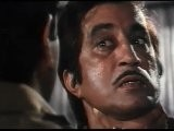 Action Scenes - Mazza Aya - Govinda &
