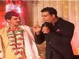 Akshay Kumar, Sunil Shetty, Boby Deol