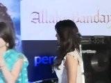 Anjana Sukhani Misses Being In Golmaal 3 -