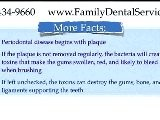 Allentown Dentist Talks About Adults And