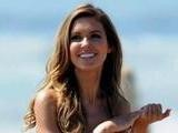 Audrina Patridge And Her Bikini Body
