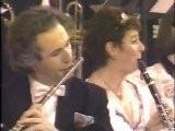 Andre Rieu- Waltz Medley Finale 1994