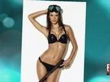 Alessandra Ambrosio Sexes Up GQ