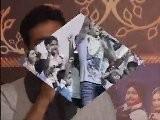 Akshay Kumar To Remove His Shirt In Antartica - Bollywood News