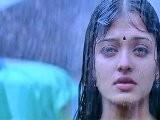 Aishwarya Rai - The Child In Us - MV