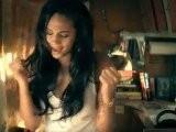 Alesha Dixon - Radio