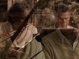 Andrea Bocelli - Andrea Bocelli & David