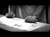 Ashanti - Still On It Ft. Method Man, Paul