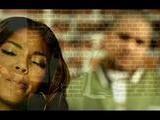 Ashanti - Rain On Me Remix Ft