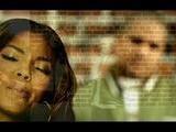 Ashanti - Rain On Me Remix MTV Version Ft