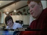 Autism Awareness And Twins